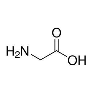 Ray Peat on Glycine