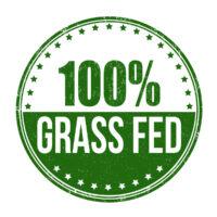 Grass Fed Organs & Glandular's  From New Zealand